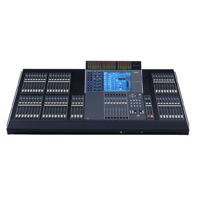 yamaha-m7cl-48-digitalmischpult