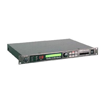 yamaha-spx-990-stereo-effektgeraet