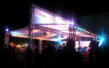 Highfield Festival 9