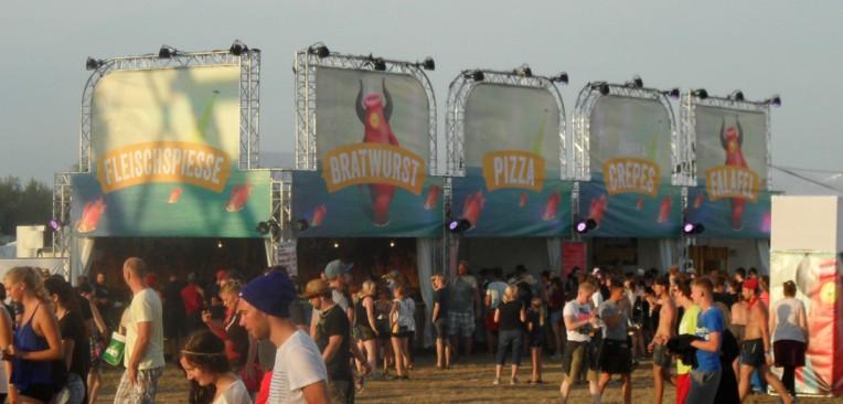 Highfield Festival 3
