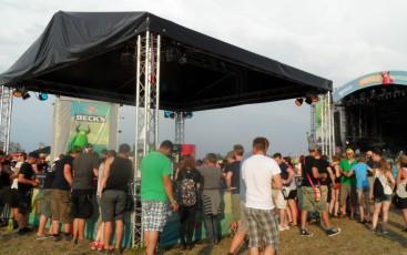 Highfield Festival 7