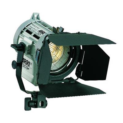 arri-junior-300-plus-stufenlinsenscheinwerfer