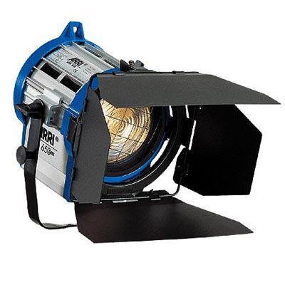 arri-junior-650-plus-stufenlinsenscheinwerfer