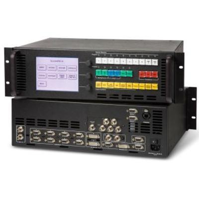 barco-screenpro-ii-hd-eoc-video-datenmischer
