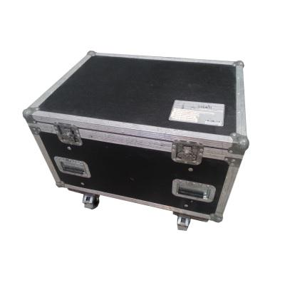 dmx-3-pol-kabelcase