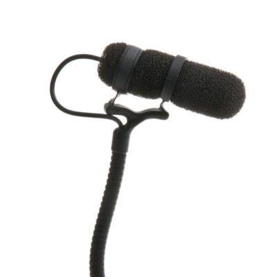 dpa-4099-instrumenten-mikrofon