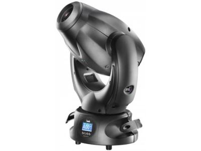 dts-jack-beam-spot-wash-hybrid-movinglight