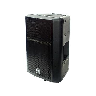electro-voice-sx-300-pi-outdoor-lautsprecher