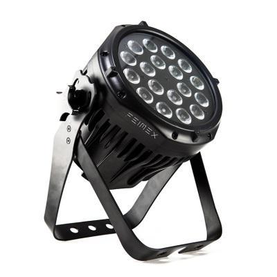 feimex-fx-300-ip-outdoor-led-scheinwerfer-schwarz-