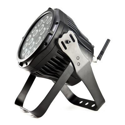 feimex-fx-300-ip-w-outdoor-led-scheinwerfer-mit-wireless-dmx-schwarz-