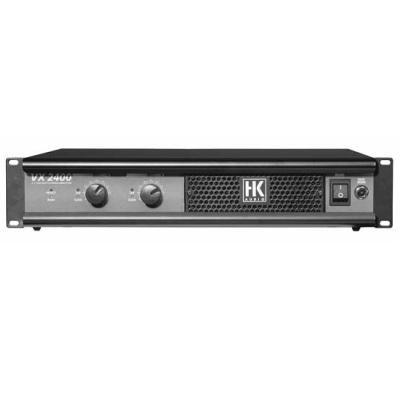hk-audio-vx-2400-endstufe