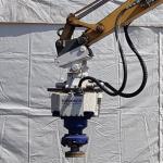 krinner-kr-b-60-hydraulisches-baggeranbaugeraet