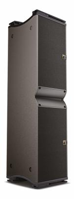 l-acoustics-k2-line-array-fullrange-lautsprecher