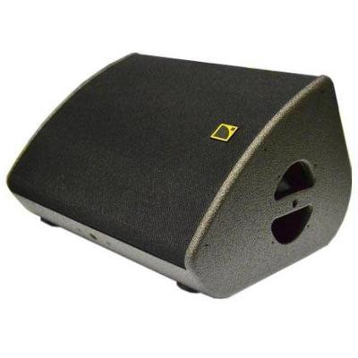 l-acoustics-x12-koaxial-lautsprecher