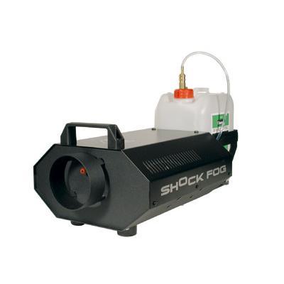 litecraft-shock-fog-nebelmaschine-2000-w-inkl-1x-tankfuellung