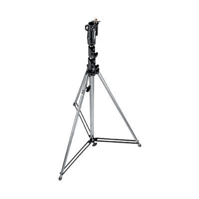 manfrotto-111-u-lichtstativ-1-46-3-80-m-25-kg