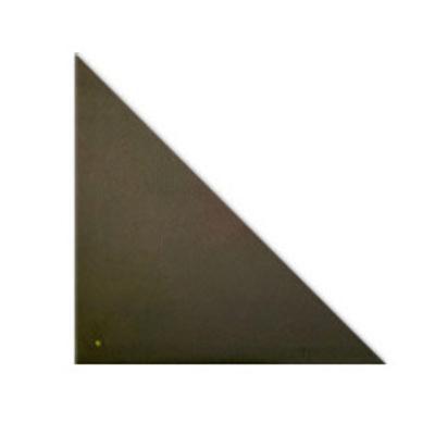 nivtec-buehnenpodest-1-00-x-1-00-m-dreieck-