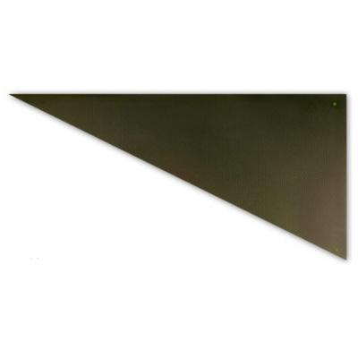 nivtec-buehnenpodest-2-00-x-1-00-m-dreieck-links-
