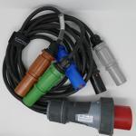 powerlock-anschluss-adapter-125-a-35-mm-1-50-m-auf-cee-125-a
