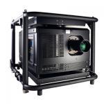 projektor-16-10-37000-ansi-lumen-dlp-2048-x-1080-2k