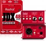 radial-jdx48-di-box-