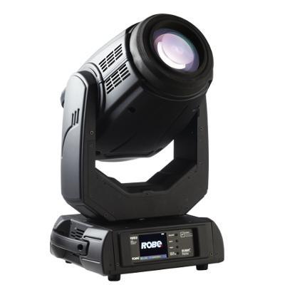 robe-robin-pointe-beam-spot-wash-hybrid-movinglight