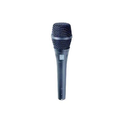 shure-beta-87-a-mikrofon