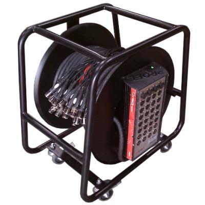 xlr-3-pol-multicore-mit-stagebox-24-08-30-00-m-auf-trommel