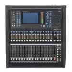 yamaha-ls-9-16-digitalmischpult