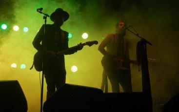 Skandalös Festival 2015