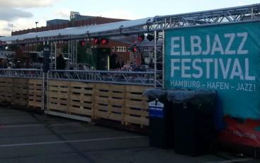 Elbjazz Festival 4