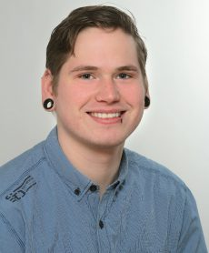 Christoph Arntzen