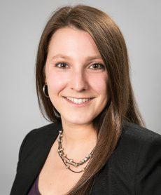 Dana Marsurkewitz